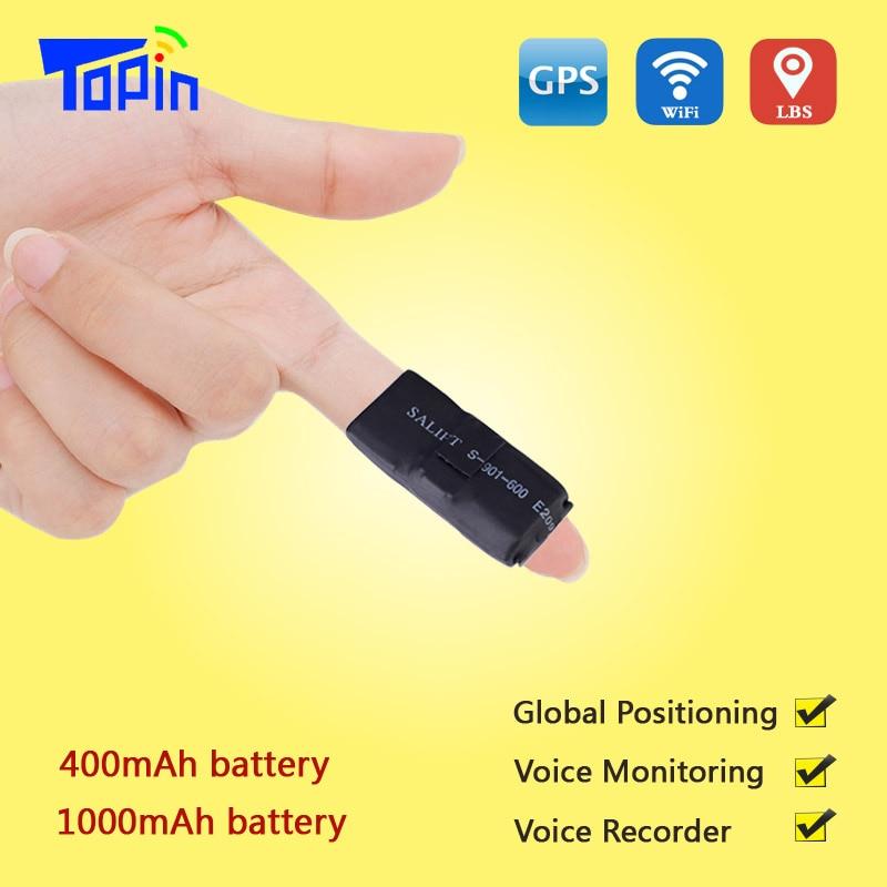 Gps-трекер TOPIN S3, gps-трекер ZX303, GSM, AGPS, Wi-Fi, LBS, tf-карта, S7, локатор, сигнализация, веб-приложение, отслеживание голоса, запись в реальном времени, ме...
