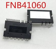 Free shipping  FNB41060