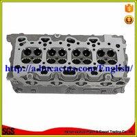 4G64-16V cylinder head 4G64 L4 16V MD305479
