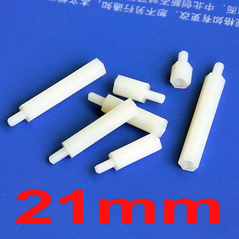 (1000 قطعة/الوحدة) 21 مللي متر/0.83