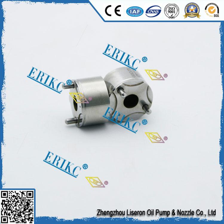 Inyector de PLACA adaptadora ERIKC 9308-617H Common Rail 9308617H y PLACA adaptadora...