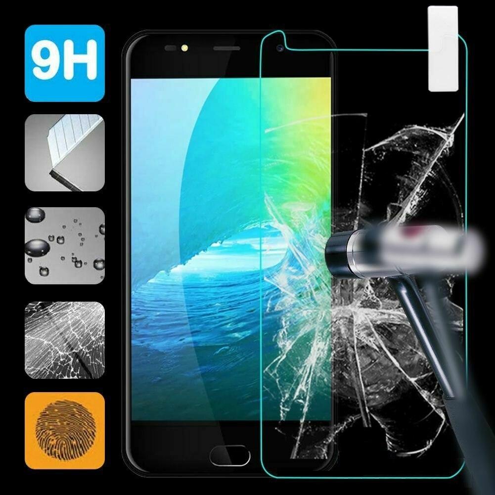 Screen Protector mobile phone For DEXP Ixion ML250 X150 M750 ES950 ES850 ES355 ES1050 G155 BS155 B355 G253 Tempered Glass Film