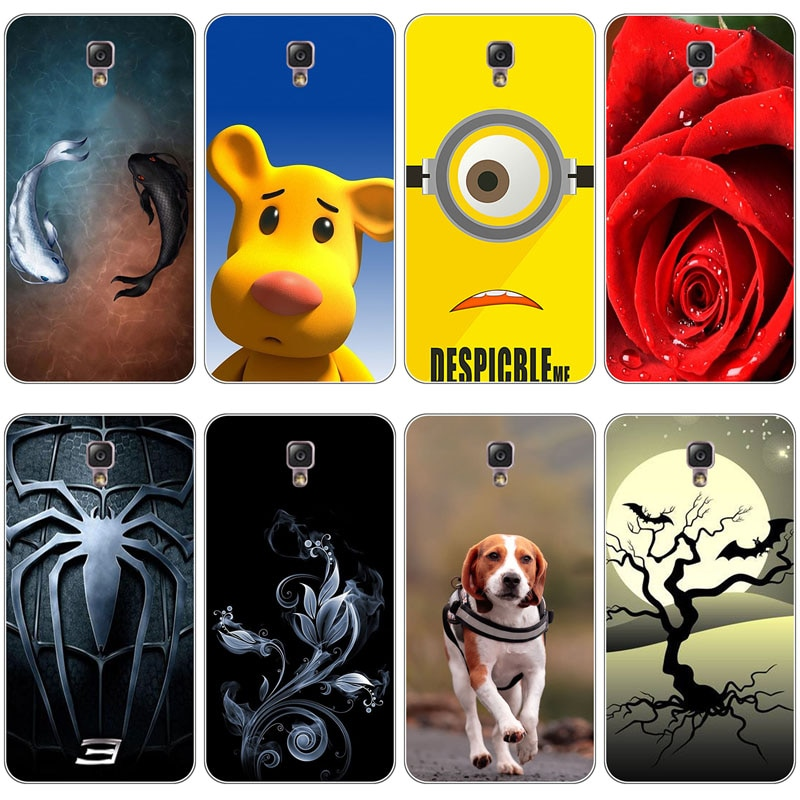 Fundas de plástico duro para teléfono Samsung Galaxy Note 3 Neo SM-N7505/SM-N7502/SM-N750/Note...