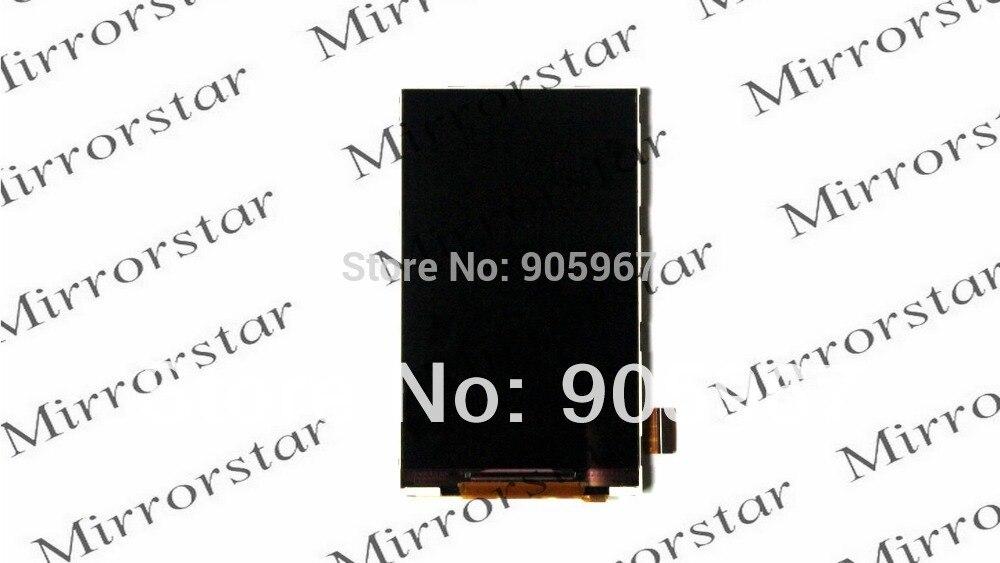 Nueva pantalla LCD para Alcatel One Touch Pop C3 4033 OT-4033E OT-4033D OT-4033X del teléfono celular