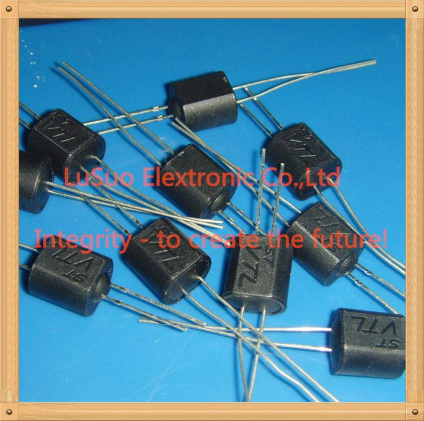 VTL5C VTL5C1 M1210CLC VTL DIP4