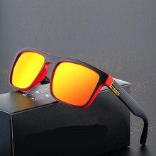 ASUOP 2019 new square mens sunglasses 패션 인기 브랜드 디자이너 디자인 ladies glasses UV400 classic driving sunglasses