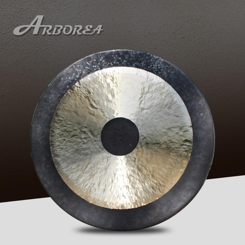 Arborea 26 chau gong