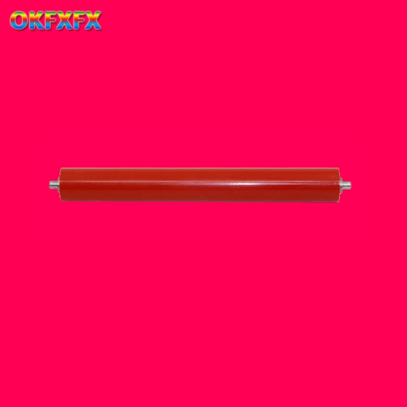 fuser lower roller Lower Pressure Roller for Kyocera KM1820 KM1500 FS1030 FS1018 FS1020 FS1000 FS1020 1820 1500 1030 2DC20060
