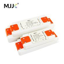 12 V fonte de Alimentação 24 6 W 12 Watt Volts 15 W 30 W 50 W 60 Transformador Watt 220 V 12 V 12 Volts da Fonte De Alimentação para LED Strip Fita LED Driver