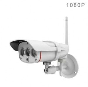 Vstarcam P2P 1080P 2MP Wireless Water-Proof  IP67 Outdoor IP Bullet  Camera