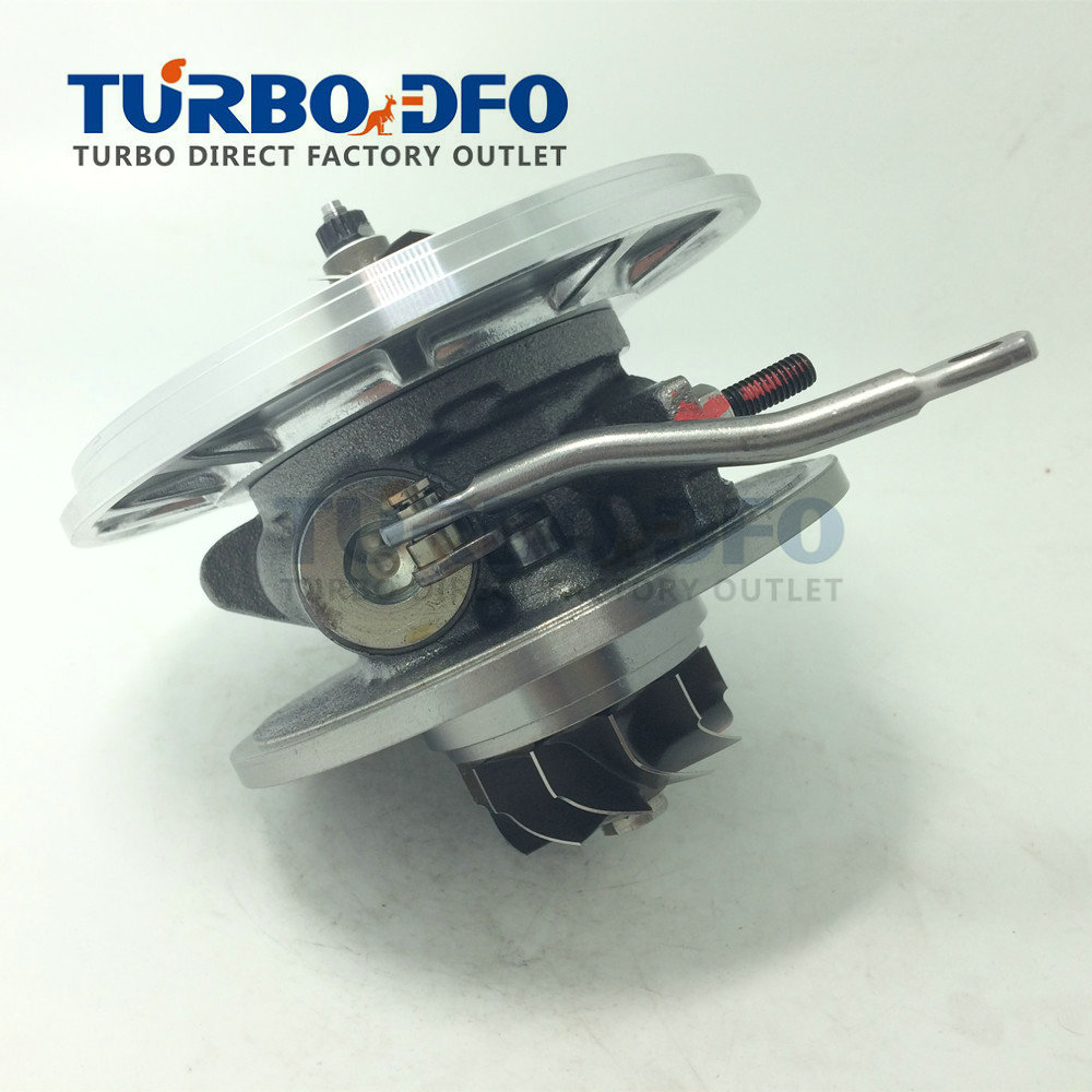 Para toyota landcruiser prado hilux 1kd-ftv D4-D 3.0 turbo carregador núcleo 17201-30160 cartucho turbina chra turbolader 17201-ol040