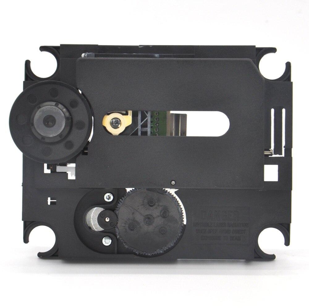 VAM2201/07 v2201 con mecanismo para sistema cd vcd