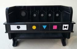564XL CN642A CB326-30002 da cabeça de Impressão da cabeça de impressão PARA HP PARA HP 564 Cartuchos De Tinta C6324 C6380 C410B D5460 B8550 C5380 CN503B