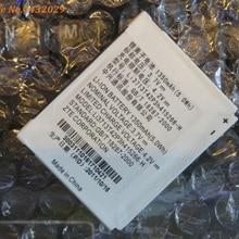 New Original Li3713T42P3h415266-H 1350mAH Rechargeable Phone battery For ZTE N760 V881 N780 Smart Mo
