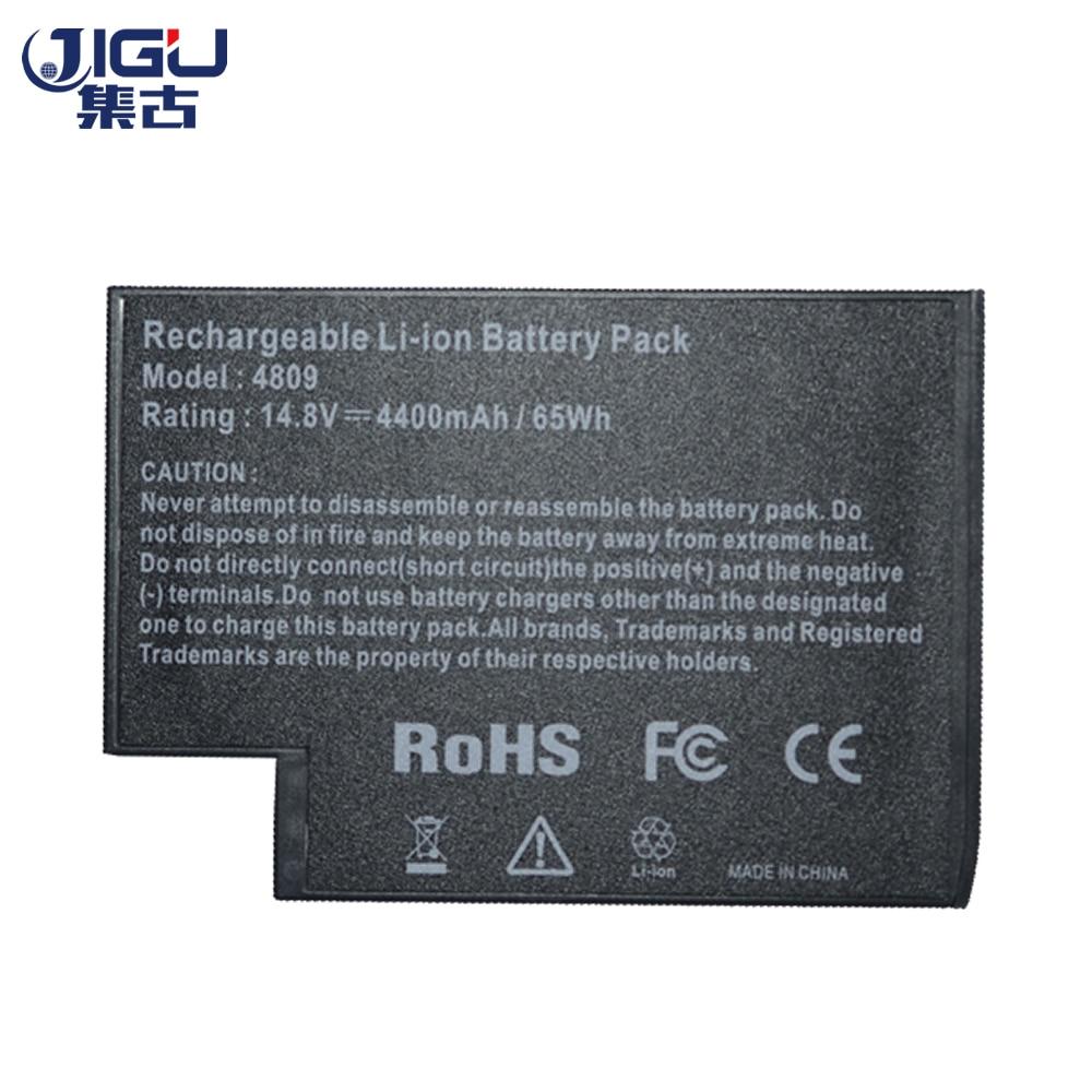 JIGU Laptop Battery For HP Presario ZE4420 ZE4450 ZE4600 ZE4500 ZE4430 ZE4440 ZE5400 ZE5500 ZE5600 Z