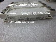 100% original new FS300R12KE3_S1 IGBT power module