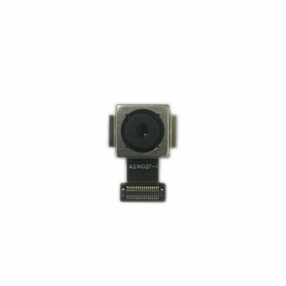 Для LeEco Le S3 модуль задней камеры для Letv X626 Deca Core для задней камеры мобильного телефона замена гибкого кабеля