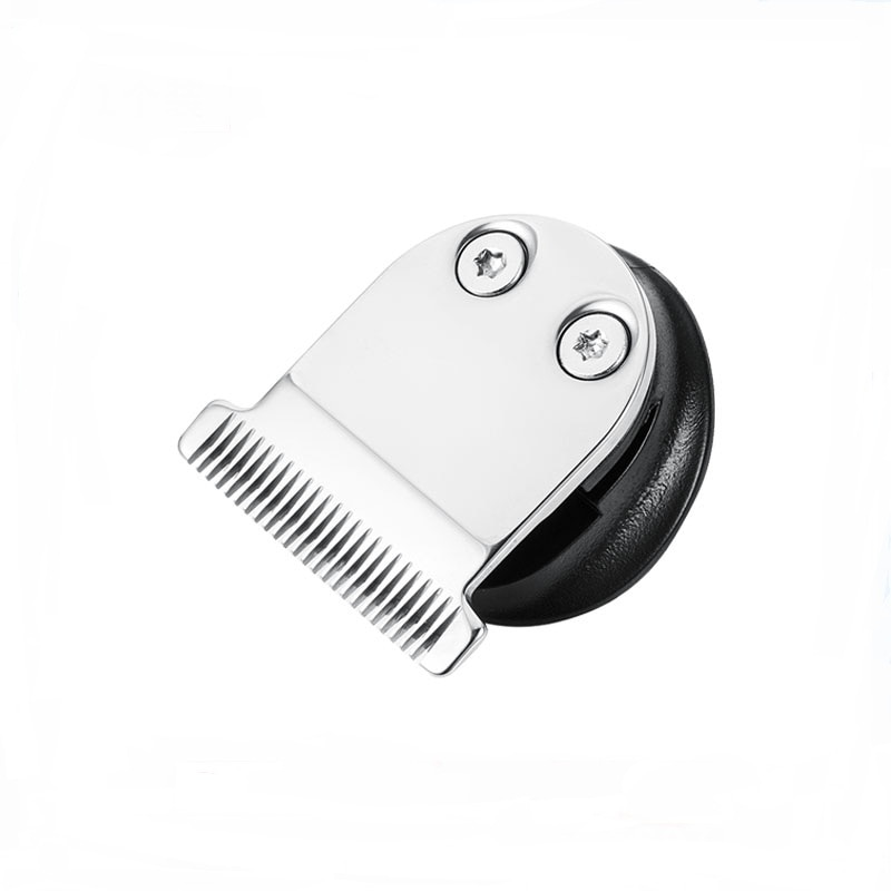 Hair Trimmer for Flyco FC5803 FC5805 FC5806 FC5807 Barber Cutter Head Spare...