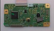 Lm220we4-slb2 verbinden mit logic board 6870c-0270a rev0.3 T-CON connect board
