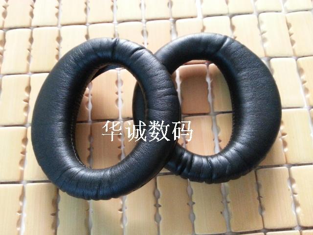 SONY MDR DS7000 DS7100 DS6500 DS6000 reemplazo de auriculares almohadillas de oído