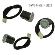 Capteur de stationnement PDC Parktronic   Pour ACURA 08V67-SHJ-1M03 08V67-SHJ-1M03