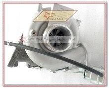 Turbo à Turbine pour MITSUBISHI LANCER EVO   49378-01580 4937801580 01580 15a054, Turbo pour MITSUBISHI LANCER EVO Evolution 9 2005- 4G63 4G63T 2,0l 280HP