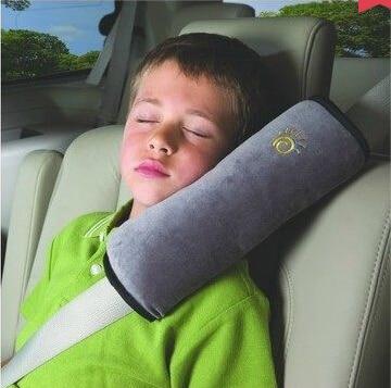 Auto para cinturón de seguridad para Kia Rio K2 K3 K5 K4 Cerato alma Forte Sportage R SORENTO Mohave OPTIMA Auto Accesorios