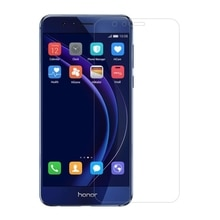 For Huawei Honor 8 Screen Protector Premium Tempered Glass For Huawei Honor 8 Glass Protective Film