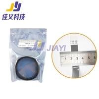 high quality180lpi 2 3m width 12mm encoder strip for mutoh inkjet printer2pcspack