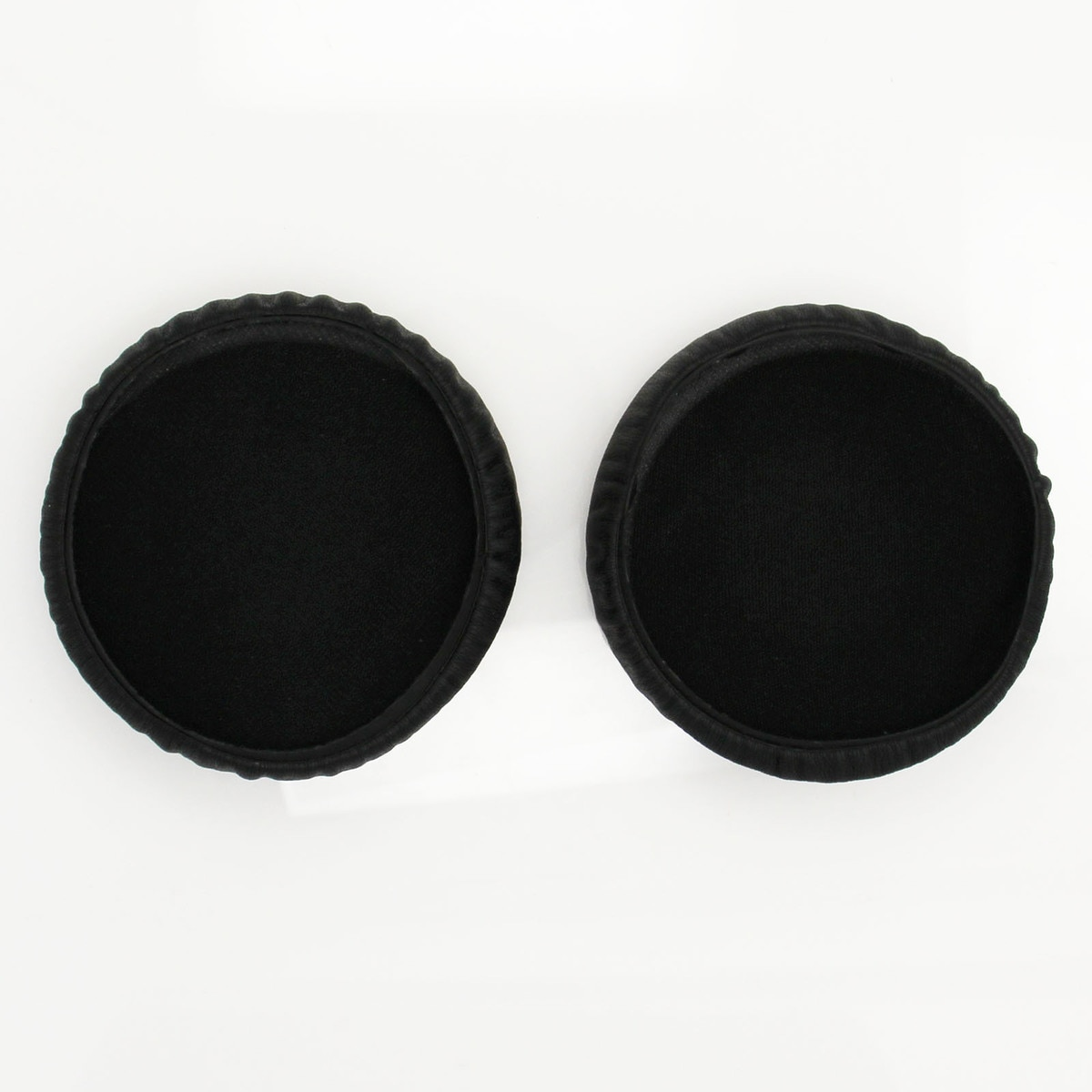 Ear Pads For AKG Y50 Y55 Y50BT Headset Headphone Replacement Ear Pads Cushion PU Leather Soft Foam Earpads enlarge