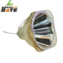 NEW Spot Projectors bare Lamp DT00751 for HCP-500X PJ-658 CP-HX3180 CP-HX3188 CP-X260 CP-X265 CP-X267 CP-X268 CP-X268A happybate