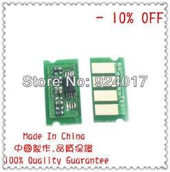 Para lanier savin ricoh spc 231 232 242 311 312 320 342 cartucho de toner chip, para ricoh sp c232 c242 c311 c312 c320 chip de toner