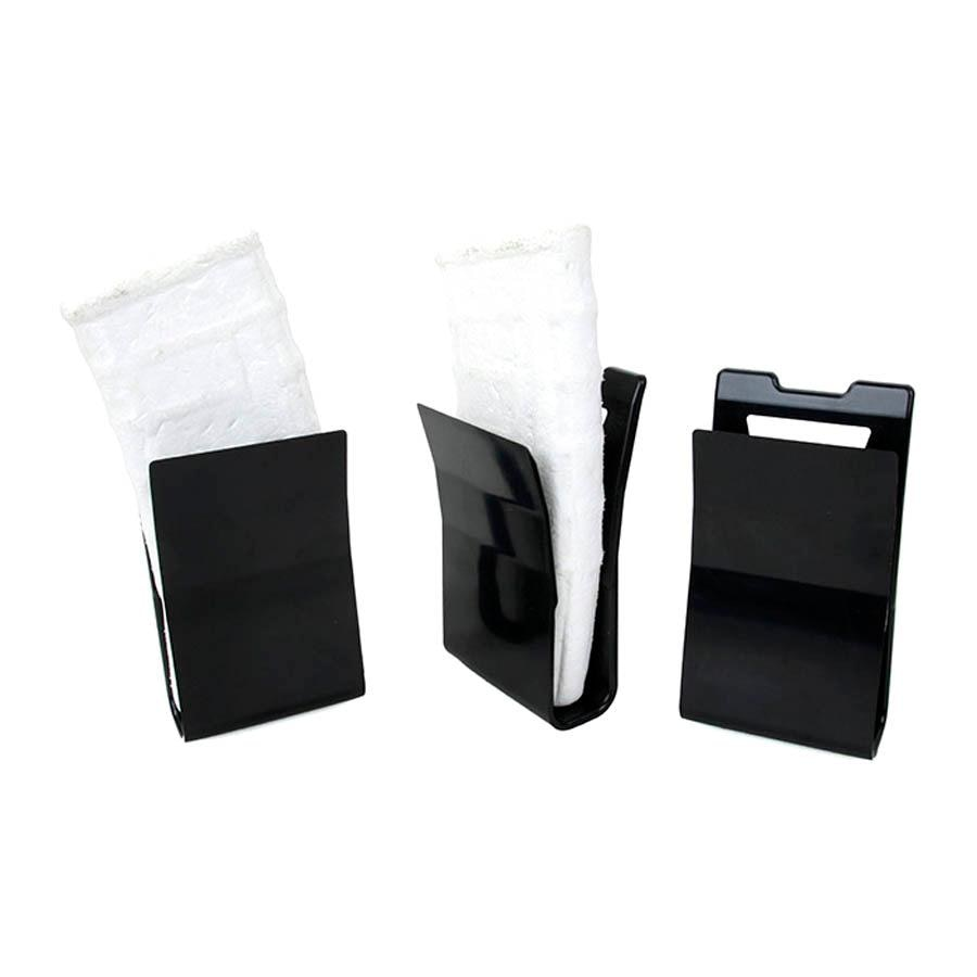 Conjunto de insertos para bolsa TMC Nylon Mag (negro) TMC2497-BK