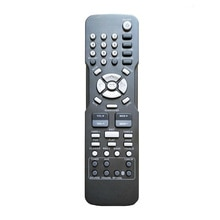 New remote control for rca RT2781BE Home Theater System DVD Player controller