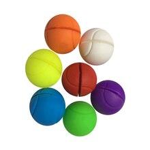 Free shipping(5pcs/lot)tennis ball Vibration Dampener/tennis racket/tennis racquet