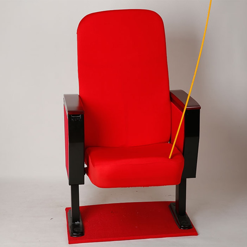 Color sólido funda de LICRA para silla elástico fundas de silla para Comedor Cocina banquete de boda Hotel Householl
