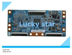 100% tested good working High-quality for 98% new T370HW04 V4 CTRL BD 37T06-C01 logic board part