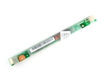 SSEA-inversor de LCD para portátil, placa para Acer Aspire 2000, 3690, 5100,...