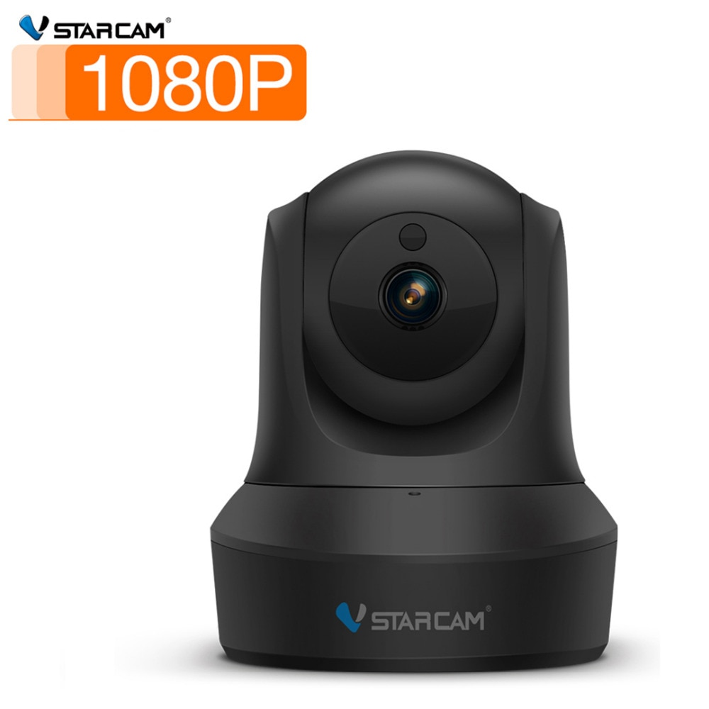 Vstarcam C29S 1080P Wireless IP Camera IR CCTV WiFi Home Surveillance Security Camera System Indoor PTZ Camera baby monitor