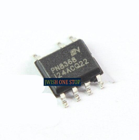 PN8368 UCC3804N 3503EMP-G1 AP3503EMP-G1 NCP1200A1 200A1 FD9020D DH0265R OB6663QP THX206H-7V THX206H LNK306GN