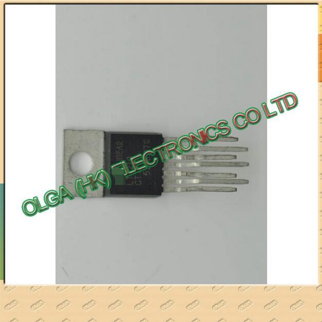 Nuevo chip amplificador LT1210CT7 LT1210 original a-220-7