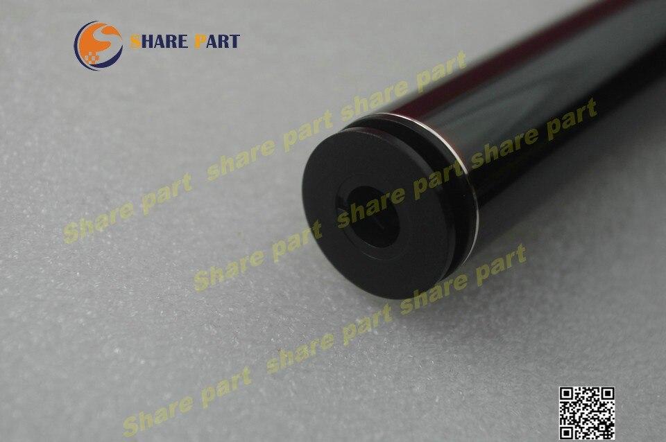 3X mucho en este momento OPC hermano DR3100 DR520 DR620 HL5240/5250/5340 MFC8460/8860 DCP8060/8065 para Ricoh SP3100 DR-3115 DR31J DP2010