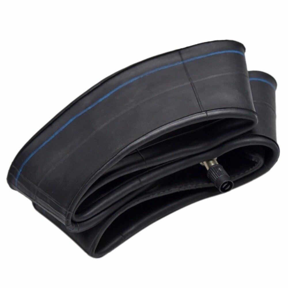 "Tubo interior de neumáticos MYMOTOR 90/100-16   neumáticos de reemplazo para 16 ""3,00/3,25-16"