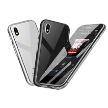 Melrose s9 plus super mini bolso celular 4g lte 2.5 Polegada menor smartphone mtk6737 2 gb 8 gb android 7.0 celular 1580 mah