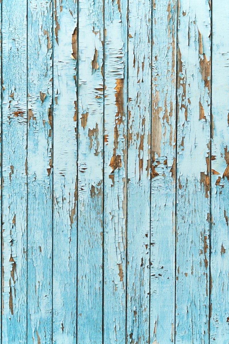 Fondo de suelo de madera de 5x7 pies con tablón de madera impreso para fotos de mascotas
