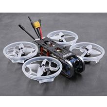 GEPRC CinePro 4K BNF/PNP FPV Racing Drone 4S Compatiable met F722/F405 Vlucht Controller DALPROP q2035C Props 1105 5000kv motor