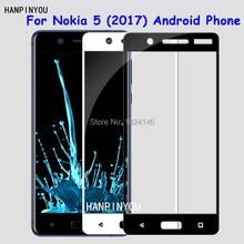 For Nokia 5 (2017) TA-1024 5.2