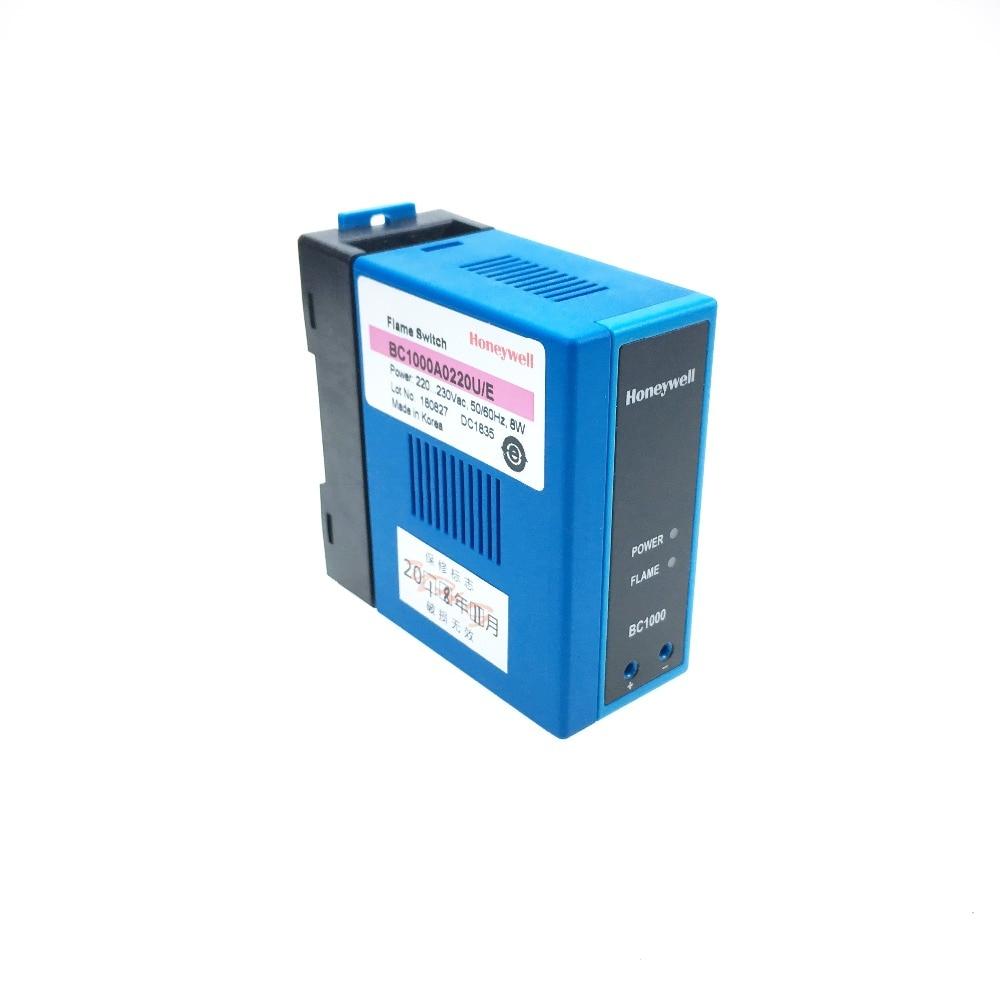 Новый и оригинальный контроллер BC1000A0220U/E Датчики давления   