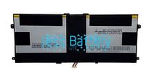 tops news laptop battery  for SONY XPERIA TABLET S SGPT1211 SGPT121US/S SGPT1311 SGPT131ES/S SGPBP03 SGPBP04