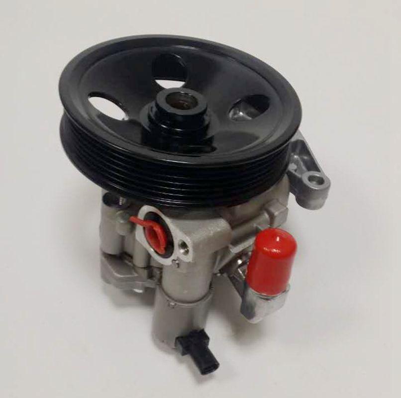 Power Steering Pump Fit For MERCEDES-BENZ E-CLASS (W212) E300 E350 E500 S212 OEM 0064664401 0054668101 0064664501 Air Parts